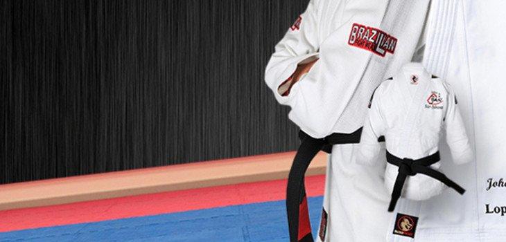 Budo-Fight   Boutique Arts Martiaux et Sports de Combat 9e14817faeb