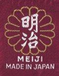 Meiji Japon