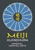 Meiji Kumemura