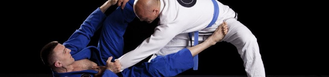 Jiu Jitsu Brésilien (JJB)