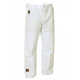 Pantalon Judo 100% Coton Haute Résistance