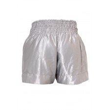 Short Boxe Thai
