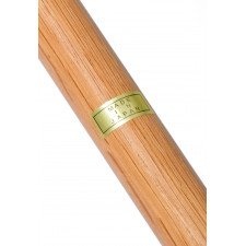 Jyo Chene Rouge Importé du Japon 128cm