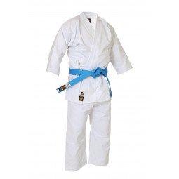 Kimono Karate Kata Monarque