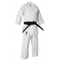 Kimono Karate Kata Kamikaze Monarch