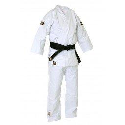 Kimono Karate Ippon