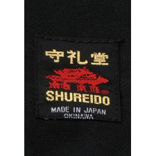 Etui Bo Shureido