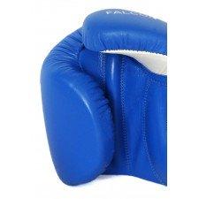 Gants  de Boxe Falcon Bleu