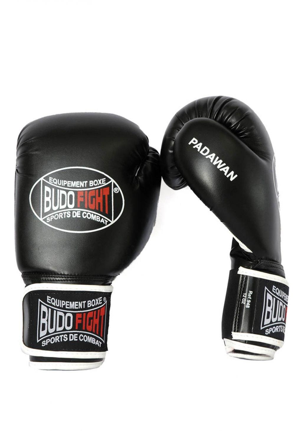 Budo Sports Combat Martiaux Boutique de et Fight Arts SPOPWv6r
