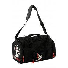 Sac de Sport Hong Noir XL