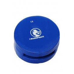 Cible Karate Bleue