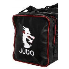 Sac de Sport Judo simili cuir