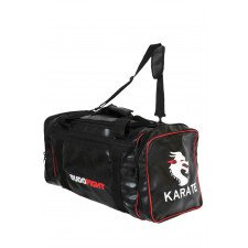 Sac de Sport Karate