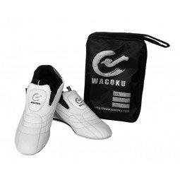 Chaussures de Taekwondo Wacoku