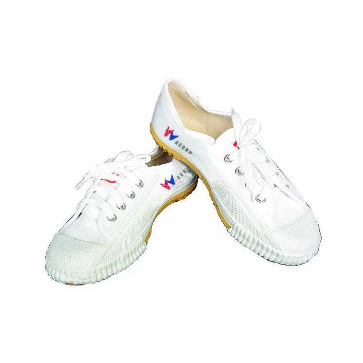 Chaussures de Kung Fu