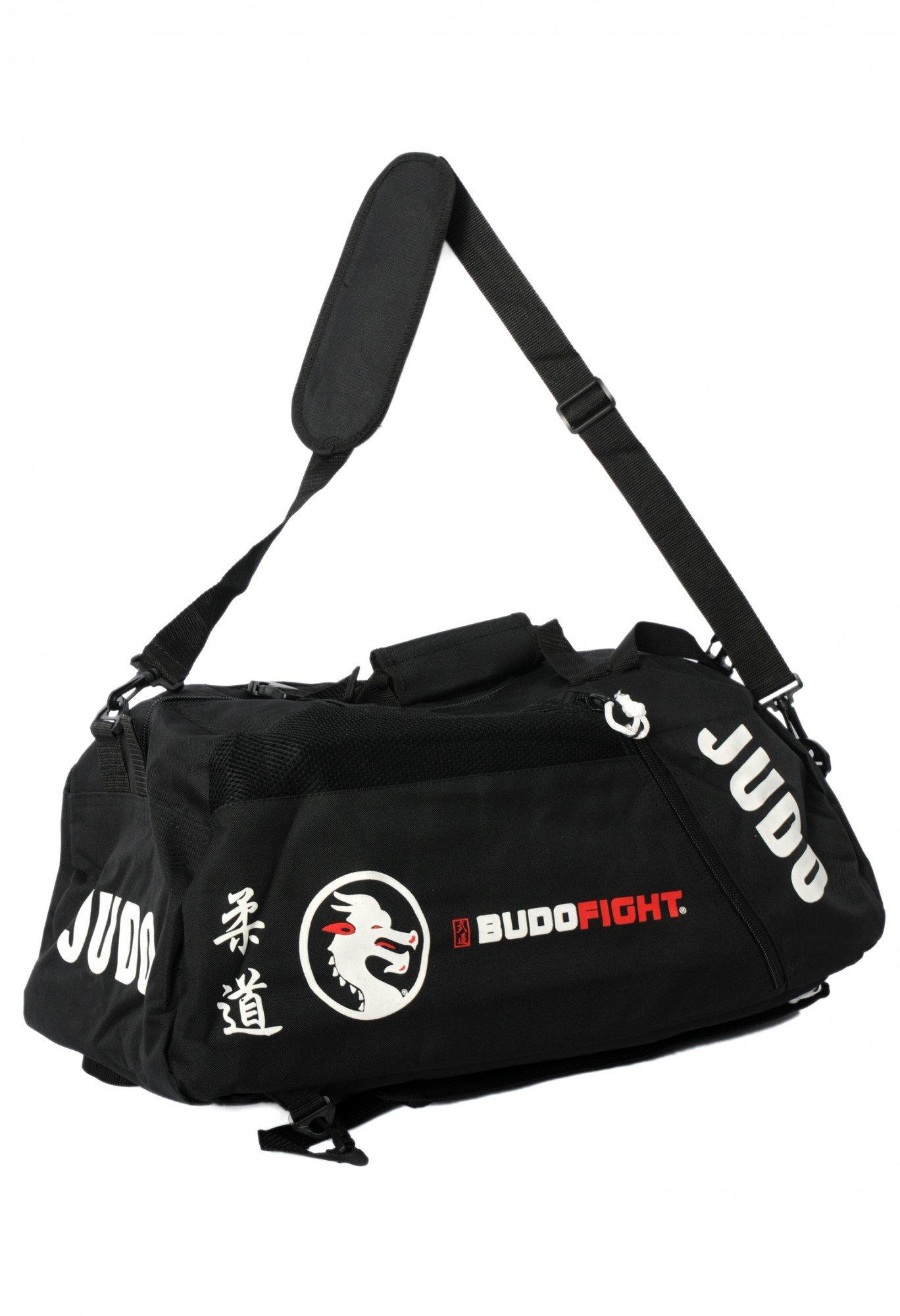 0c0af632b2 Sac de Sport Judo + Dos Grand 75x35x35cm