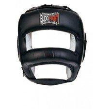 Casque de boxe sparring Spectra