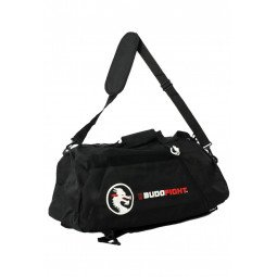 Sac de Sport + Dos Medium 60x30x30cm