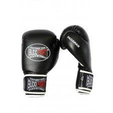 Kit Boxe Thaï / Kick