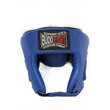 Casque de Boxe Orion Bleu