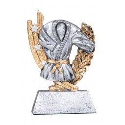 Récompense sportive: trophée kimono