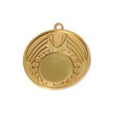 Récompense sportive: Médaille or M566
