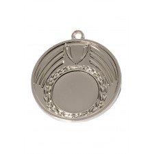 Récompense sportive: Médaille argent M566