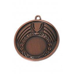 Récompense sportive: Médaille bronze M566