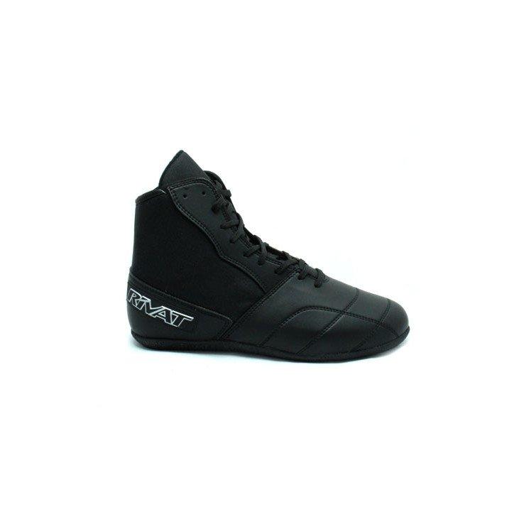 Bf Boxe Française Rivat Chaussures Swing iZPkOXu