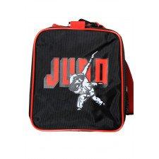Sac de Sport Judo ENFANT