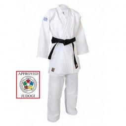 Kimono Judo Olympic (2015)