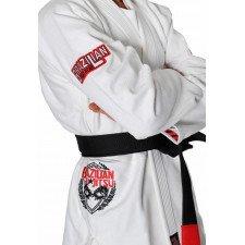 Kimono JJB