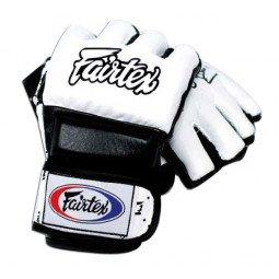 Gants MMA Fairtex V17