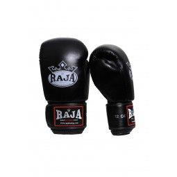 Gants de boxe Raja Boxing