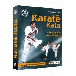 Karaté Kata