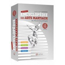 Encyclopédie des arts martiaux
