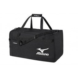 Sac de sport Mizuno Medium