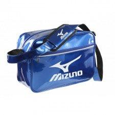 Sac vintage Mizuno Bleu