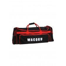 Sac de Sport Wacoku