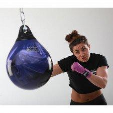 Aqua Training Bag Noir
