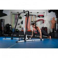 Portique d'entraînement Fitness Century