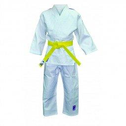 Kimono de judo Initiation
