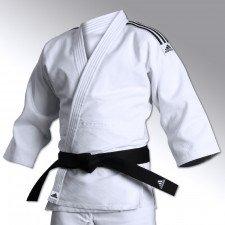 Kimono de judo Training