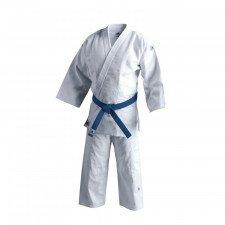 Kimono de judo Training sans bandes