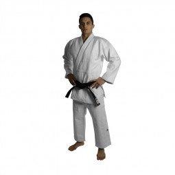Kimono de judo Expert