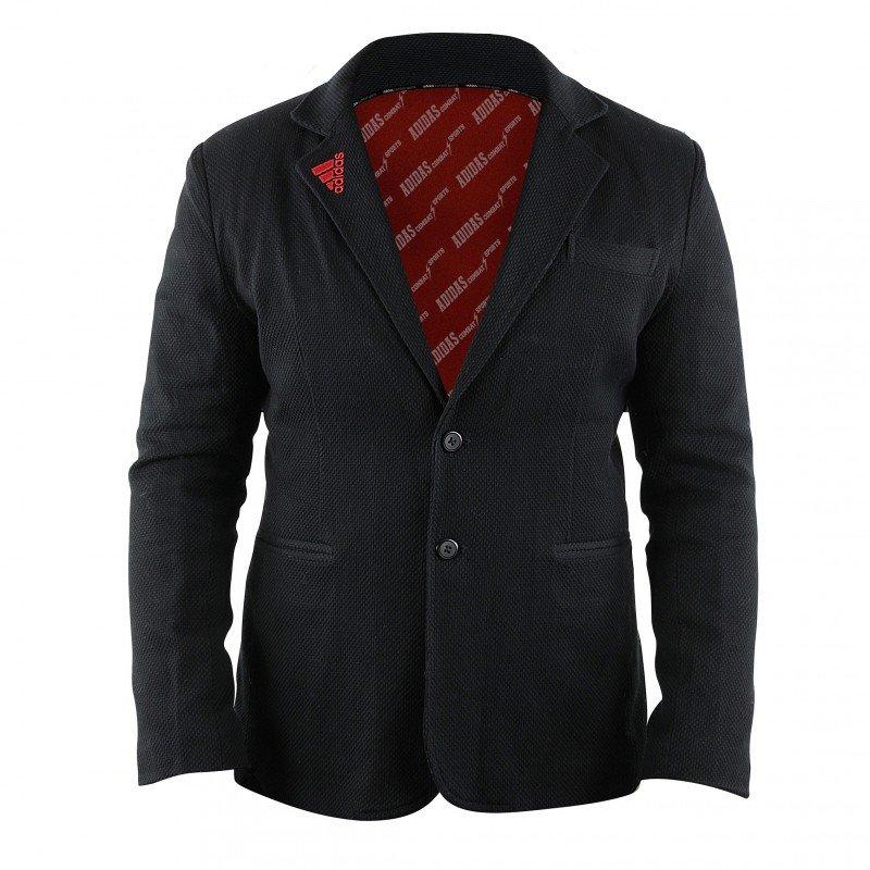 Costume Jacket Adidas Smart De Veste 5q4Lj3RA