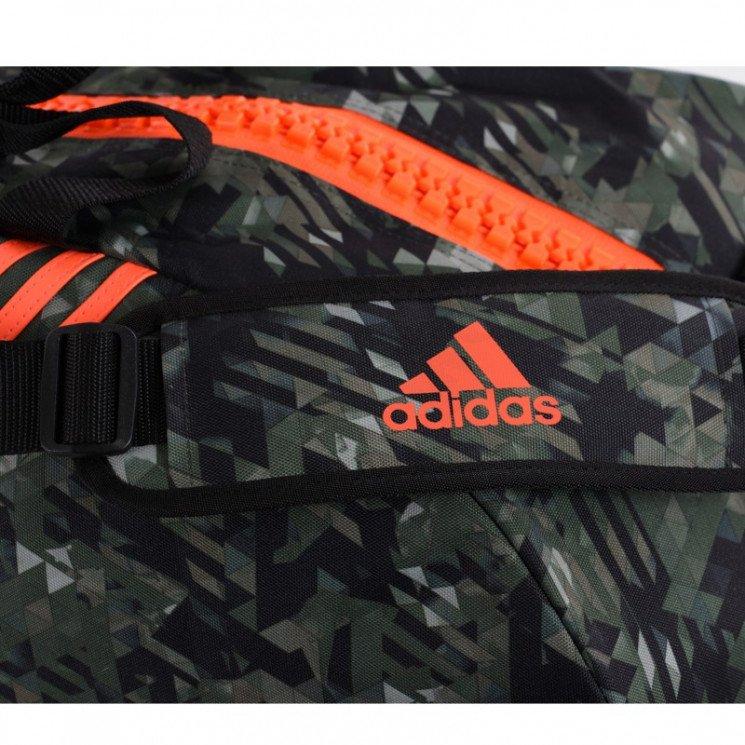 latest design get online sale Sac de sport Combat camouflage