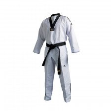 Dobok Taekwondo Adi Fighter