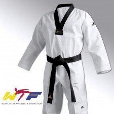 Dobok Taekwondo AdiFlex