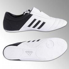 Chaussures Taekwondo Adi Kick